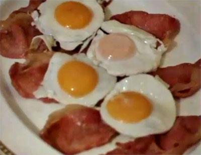Eg_bacon_2