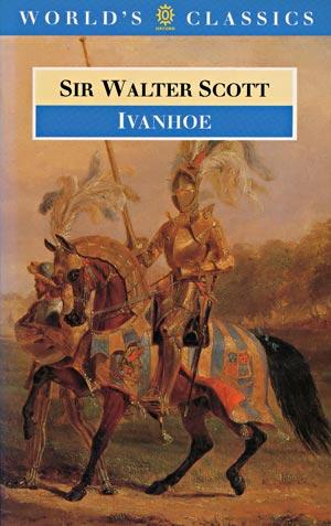 Ivanhoe_2