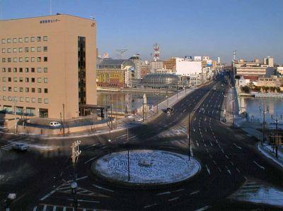 19990131nusamaibashi