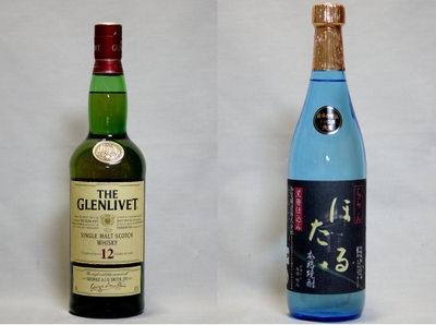 110115alcohol