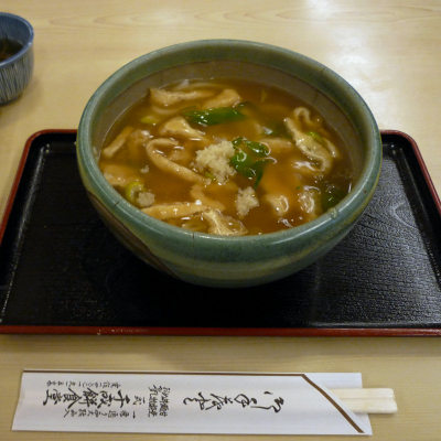100208udon