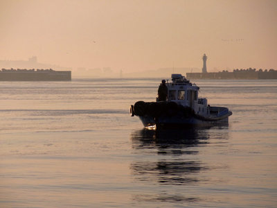 110307lineboat