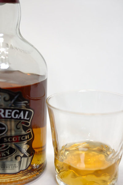 110425whisky