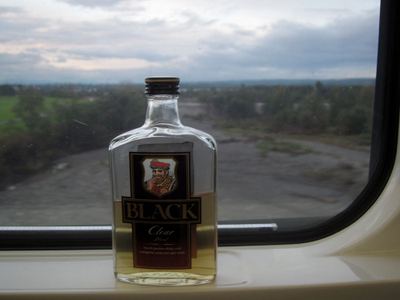 111007whisky