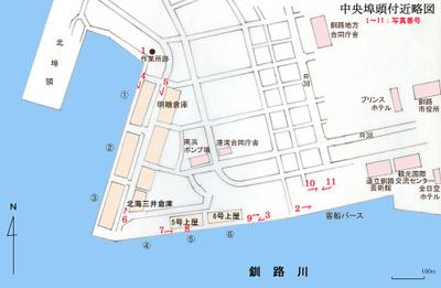 Cwharf_map_2