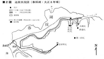 Harutoriko_yusomap02