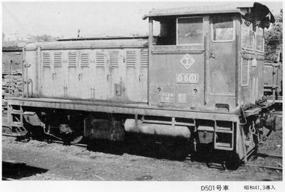 Rintetsud501