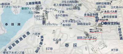 Eiju_map_2