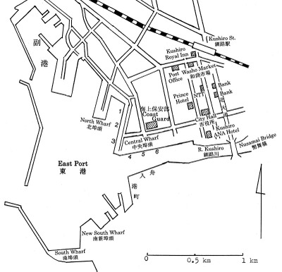 Eastport_map
