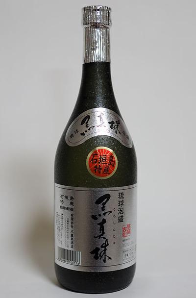 120121_awamori
