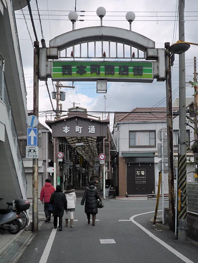 100101sakurai10