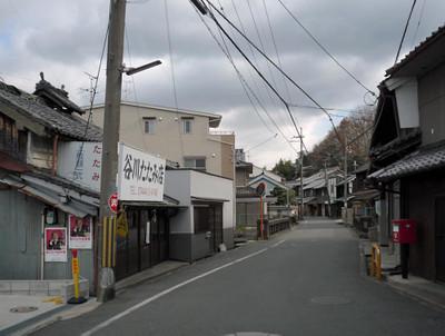 100101sakurai12