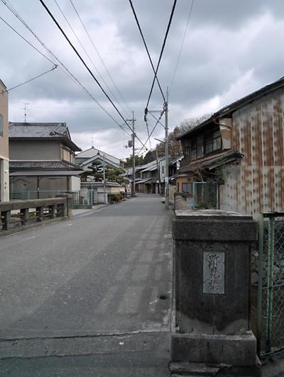 100101sakurai14
