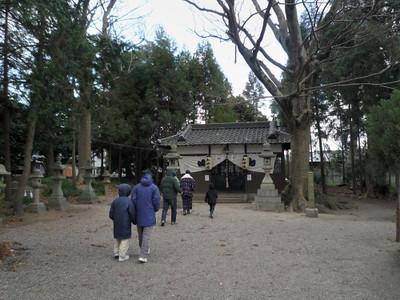 100101sakurai5