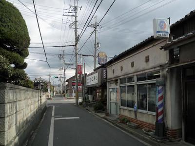 100101sakurai6