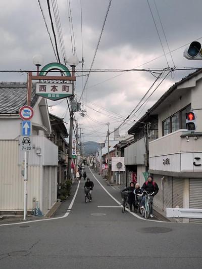 100101sakurai8