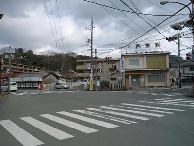 100101_20udagatsuji