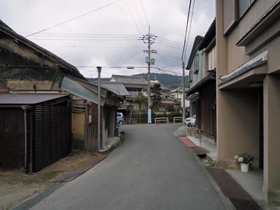 100101_21jionjioiwake