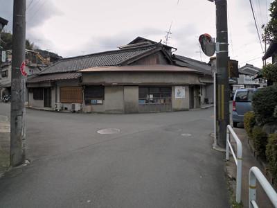 100101_22jionjioiwake