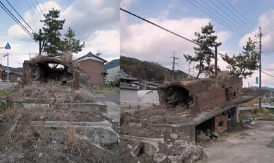 100101_24asakura