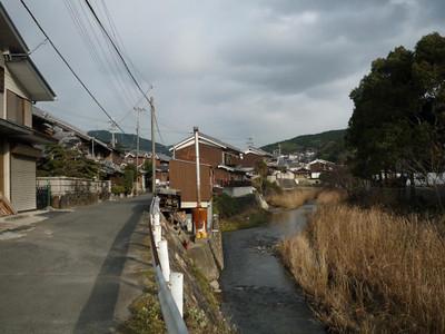 100101_26hatsusegawa