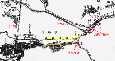 Hatsuse_map