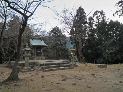 100101yokiura03