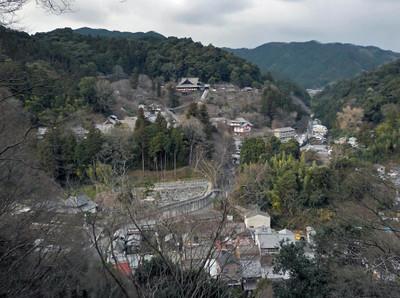 100101yokiura04