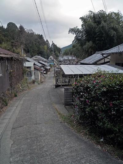 100101yokiura06