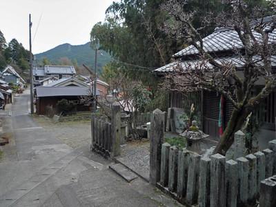 100101yokiura07