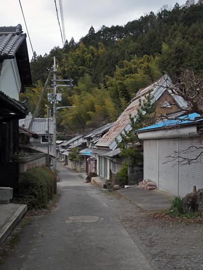 100101yokiura08