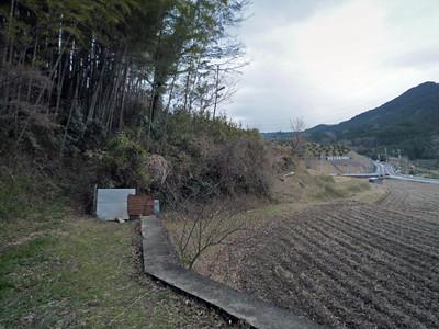 100101yokiura10