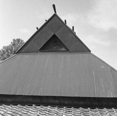 70s_kyoto