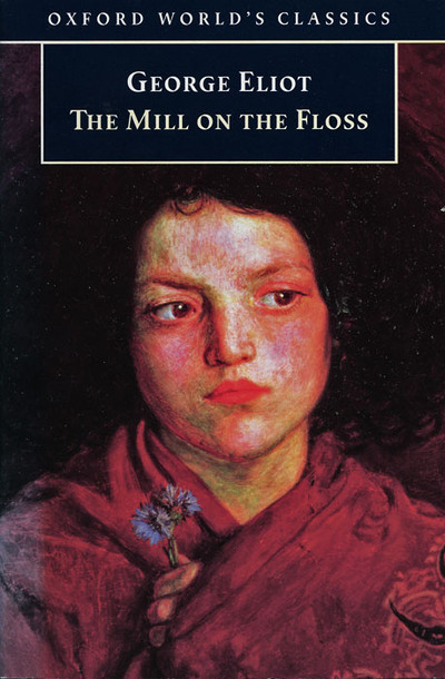 Mill_on_the_floss