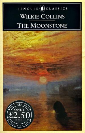121107_moonstone_2