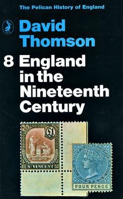 England19c