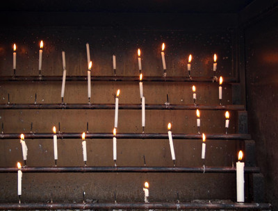 121207candles