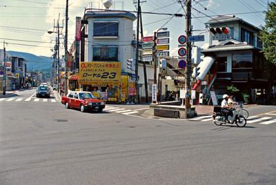 020919_westmisonobashi