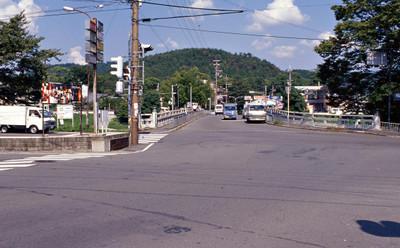 020919_westmisonobashi3