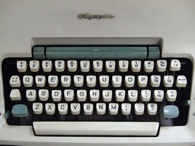 Olympia_typewriter