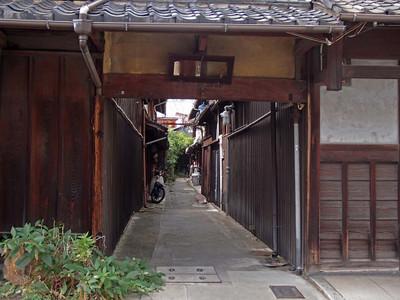 Kyoto_roji04