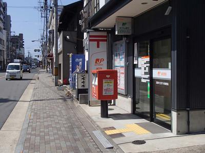 140928_nakadachiuridori