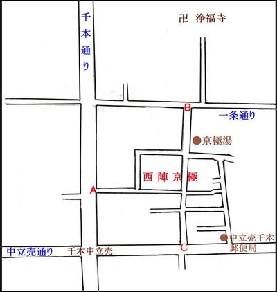 Nishijinkyogoku_map_2