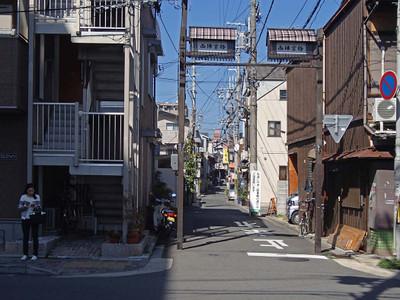 141019_nakadachiuri02