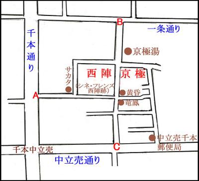 Nishijinkyogoku_map2_2