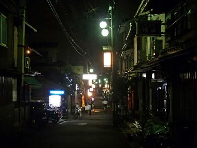 141021_ichijo03