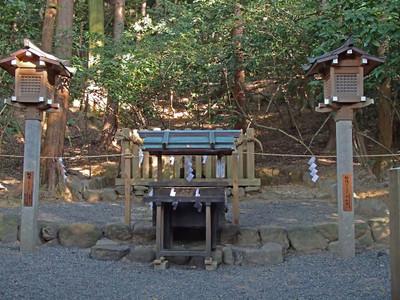 140923_omiwa_iwakura