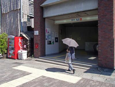 140922_ginkakuji16