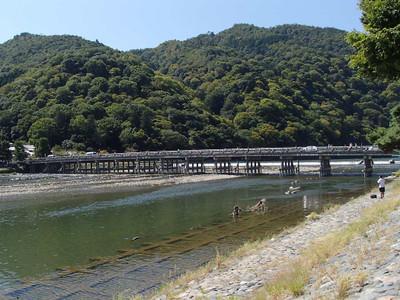03_arashiyama
