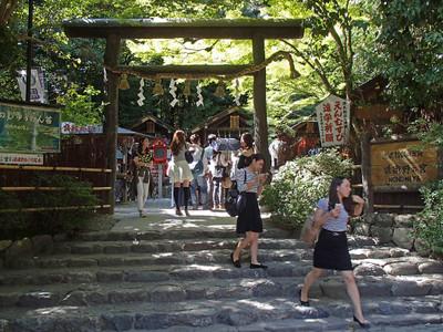 08_arashiyama